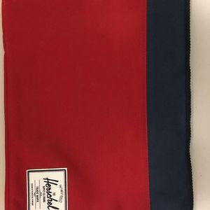 Herschel Anchor Laptop Sleeve (15in)